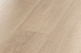 Sawn Bisque Oak hydrocork flooring product