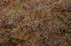 Slate Aquarela vinyl flooring artcomfort cork