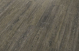 Cinder Oak hydrocork flooring product
