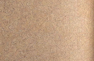 Alabaster Chalk Rich cork texture