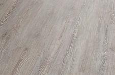 Platinum Chalk Oak vinyl flooring artcomfort cork