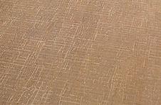 cork comfort flooring tweedy saw