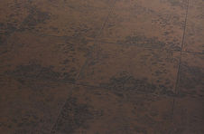 cork comfort flooring volcano dark