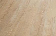 Ivory chalk oak vinyl flooring artcomfort cork