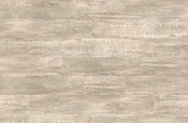 Claw Silver Oak hydrocork flooring product