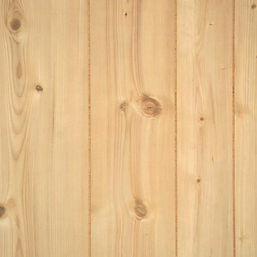 Wide plank wood flooring from the finest pines for flooring