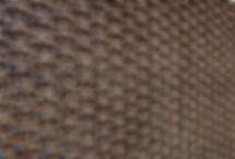 rustic decorative wall corkboards