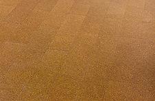 cork comfort flooring originals medium