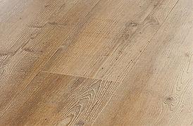 Arcadian Soya Pine hydrocork flooring product