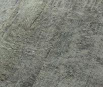 impressive materials printed in flooring