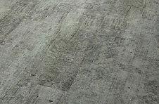 Beton Ashen vinyl flooring artcomfort cork