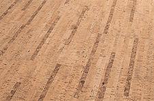 cork comfort flooring originals boulevard