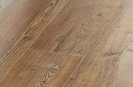 Arcadian Rye Pine hydrocork flooring product