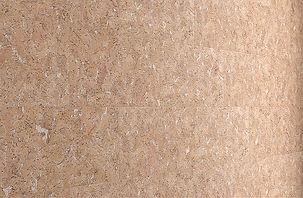 Alabaster Cream cork wall deco
