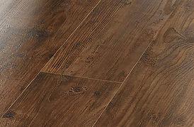 Century Fawn Pine hydrocork flooring product