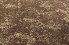 cork comfort flooring volcano