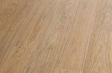 Prime Oak vinyl flooring artcomfort cork