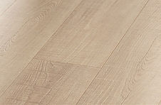Sawn Bisque Oak vinlycomfort with cork