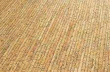 cork comfort flooring originals avenue