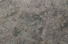 Slate Plata  vinyl flooring artcomfort cork