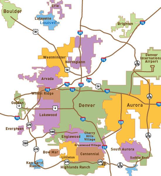 Denver_Map.jpg
