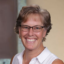 Mrs. Stelle.jpg