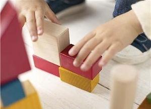 ElementarySchoolBuildingBlocks-e13855942