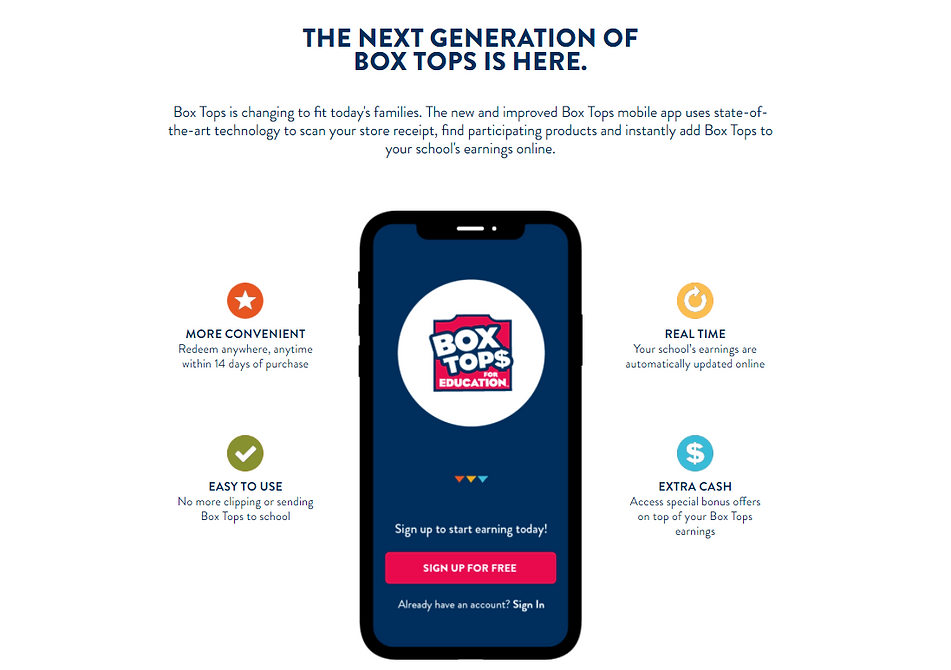 Box Tops App.png