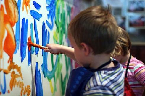 preschoolerspainting.jpg