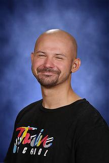 Wyatt-Seth-00026 copy.jpg