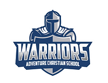 Adventure Christian School | Preschool, Elementary, Junior High