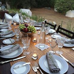 CHS-outdoor table setting elegant.jpg