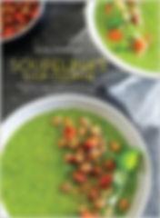 soup cookbook.jpg