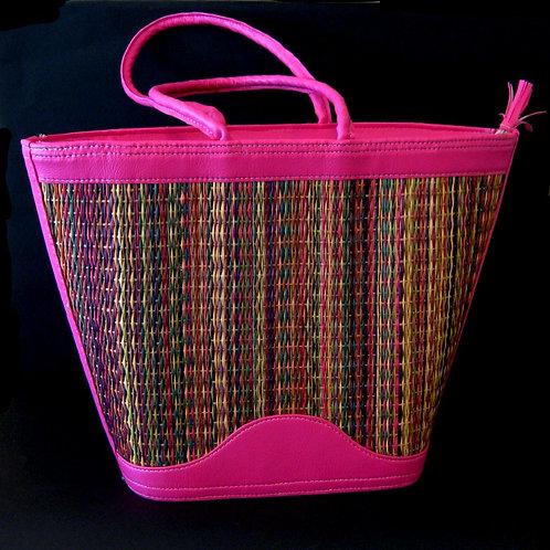 Bolso de señora - Lady bag - Damentasche