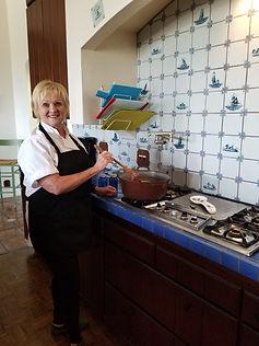 pic of Vickie cooking.jpg