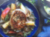 blue food (1).jpg