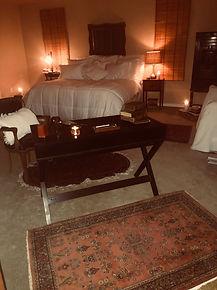 CHS-bedroom.jpg