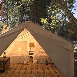 twin tent pic.jpg
