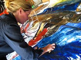 Jesika painting.jpg