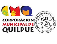 quilpue.png