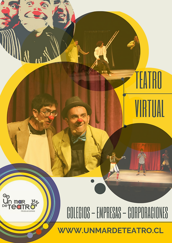 afiche_unmarvirtual.png