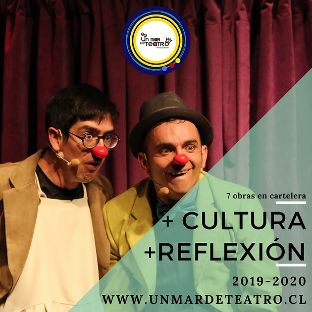 +_CULTURA_+REFLEXIÓN_un_mar_de_teatro.pn