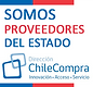 logo-proveedores-CHILE-COMPRA.png