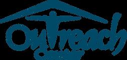 AOC Transparent Logo.png