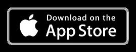 App Store Badge.png
