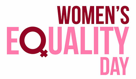 Womens-Equality-Day_ss_431420587.jpg