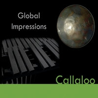Callaloo - Global Impressions