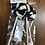 Thumbnail: Purity's Own Black Licorice Lollipops