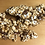 Thumbnail: Toffee Almond Popcorn