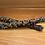 Thumbnail: Halloween decorated pretzel rods